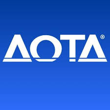 2017 AOTA/NBCOT National Student Conclave - American Occupational Therapy Association / National Board For Certification In Occupational Therapy