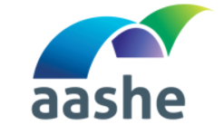 AASHE 2017 Conference & Expo - Association for the Advancement of Sustainability in Higher Education