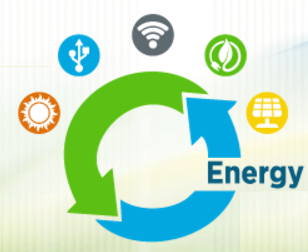 Energy Exchange 2017