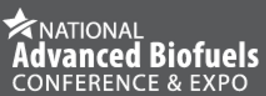 National Advanced Biofuels Conference & Expo 2017