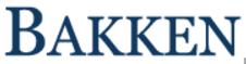 The Bakken Conference 2017