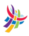 ANAC2017 - Association of Nurses in AIDS Care