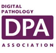 Pathology Visions (PV17)