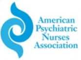 APNA 31st Annual Conference - American Psychiatric Nurses Association