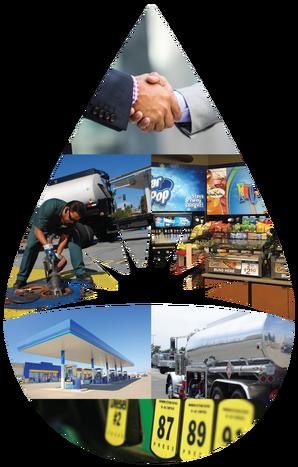 POC 2017 - Pacific Oil Conference & Trade Show