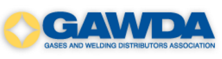 GAWDA Annual Convention 2017 - Gases & Welding Distributors Association