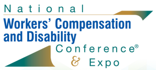 26th Annual National Workers' Compensation And Disability Conference & Expo (NWCDC)