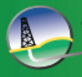 Petroleum Network Education Conferences (PNEC) 21st International Conference on Petroleum Data Integration, Information and Data Management