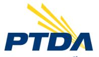 NIBA/PTDA Joint Industry Summit 2017 - The Belting Association/Power Transmission Distributors Association