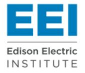 2017 EEI Fall National Key Accounts Workshop - Edison Electric Institute