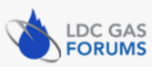 LDC Gas Forums 2017 - Rockies & West