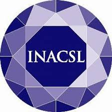 INACSL Conference 2017 - International Nursing Association for Clinical Simulation and Learning