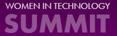 Women In Technology Intl. Summit