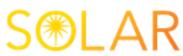 Solar Power Southeast 2017