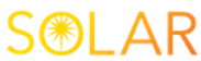Solar Power Texas 2017