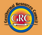 41st GRC Annual Meeting & GEA GeoExpo+ - Geothermal Resources Council / Geothermal Energy Association