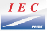 IEC Con 2017 - IEC National Convention & Electric Expo -  Independent Electrical Contractors