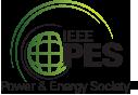 2017 IEEE PES General Meeting - IEEE Power & Energy Society