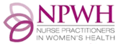 20th Annual NPWH Premier Women's Healthcare Conference - Nurse Practitioners In Women's Health