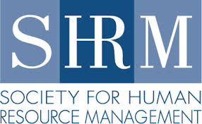 2017 SHRM Diversity & Inclusion Conference - Society For Human Resource Management