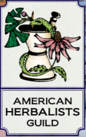 28th Annual AHG Symposium - American Herbalists Guild