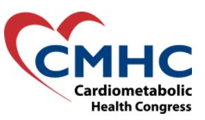 12th Annual Cardiometabolic Health Congress (CMHC)