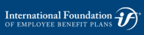 IFEBP 50th Annual Canadian Employee Benefits Conference - International Foundation Of Employee Benefit Plans