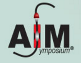 AIMsymposium 2017 - Advanced Interventional Management