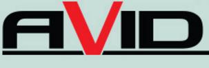 AVIDsymposium 2017 - Advances in Vascular Imaging & Diagnosis