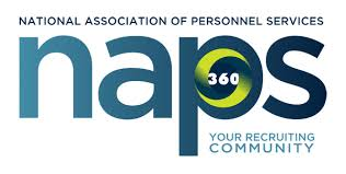 NAPS 2017 Conference - National Association of Personnel Services