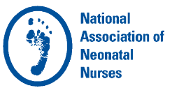 NANN 33rd Annual Educational Conference - National Association of Neonatal Nurses