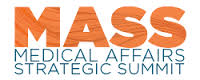 MASS West 2017 - Medical Affairs Strategic Summit