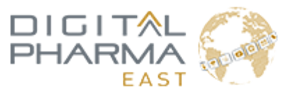 11th Annual Digital Pharma East