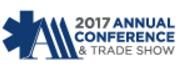 2017 AAA Annual Conference & Trade Show - American Ambulance Association