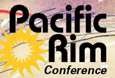 33rd Annual Pacific Rim International Conference On Disability And Diversity (Pac Rim 2017)