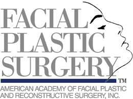 AAFPRS 2017 Annual Meeting - American Academy of Facial Plastic and Reconstructive Surgery