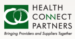 HCP 2017 Fall Hospital Supply Chain Conference - Health Connect Partners
