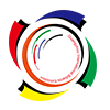 The 13th Guangzhou International Billiards Exhibition (GBE2019)