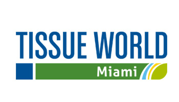 Tissue World - Miami 2018