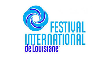 2017 Annual Festival International De Louisiane