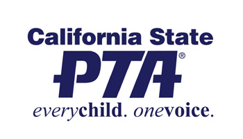 2017 CA PTA Annual Convention - California State PTA