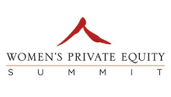 10th Annual Women's Private Equity Summit