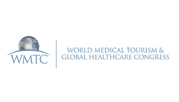 10th World Medical Tourism & Global Healthcare Congress