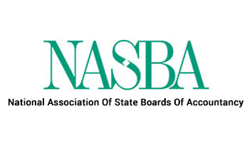 110th NASBA Annual Meeting - National Association Of State Boards Of Accountancy