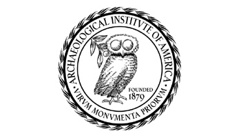 118th Joint AIA/SCS Annual Meeting - Archaeological Institute Of America/Society For Classical Studies