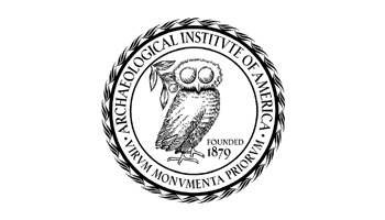 AIA and SCS Joint Annual Meeting - Archaeological Institute Of America/Society For Classical Studies