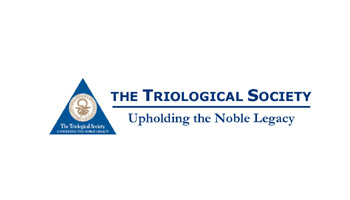 120th Triological Society Annual Meeting At COSM