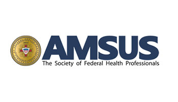 126th AMSUS Annual Continuing Education Meeting - The Society Of Federal Health Professionals