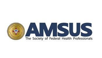 127th AMSUS Annual Continuing Education Meeting - The Society Of Federal Health Professionals
