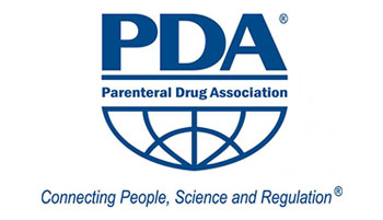 12th Annual PDA Global Conference On Pharmaceutical Microbiology - Parenteral Drug Association